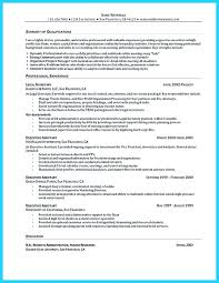 Best Resume For Administrative Assistant Resume Cool Best Administrative Assistant Resume Sample To