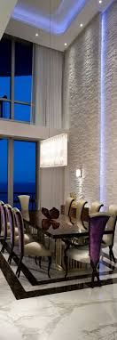 Living And Dining Room 17 Best Ideas About Formal Dining Rooms On Pinterest Formal