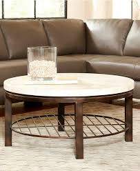 13 best coffee table images on round coffee tables macys side table