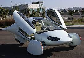 автомобили будущего Самое интересное в блогах автомобиль будущего jpg6 500x343 62kb