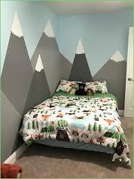 elegant woodland creatures bedding woodland animal toddler bedding designs woodland creatures cot bedding