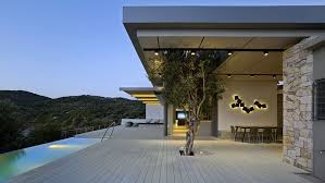 Collect this idea architecture modern house design
