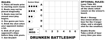 Excel : Battleship Game Board Template Choice Image Templates Design ...