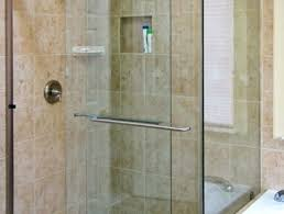fascinating custom glass shower doors cost modern sliding for best door how much does a