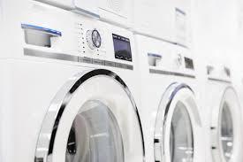 Best Home Appliance Brands in 2020 — urdesignmag