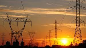 Image result for Consumo de eletricidade cai 2,8% em outubro no Brasil, informa ministério