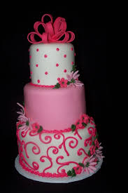 24 Year Old Birthday Cake Ideas Download 12 Year Old Birthday Cakes