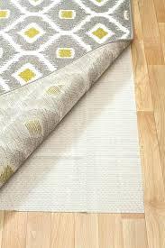 rug pads for wood floors area rugs pad best area rug pad s f rug pad best