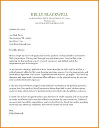 23 Free Cover Letter Creator Cover Letter Resume Cover Letter