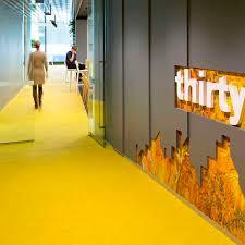 vinyl flooring commercial tile roll arrow energy
