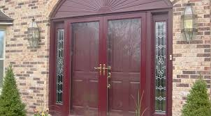 8 foot front doorSpecial 8 Foot Security Door Tags  Double Door Security Sliding