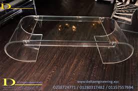 perspex furniture. ACRYLIC FURNITURE IN EGYPT Perspex Furniture