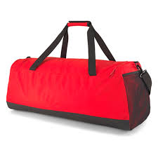 Puma Goal <b>Holdall Team</b> Bag - <b>Large</b>
