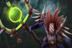 witch doctor items see item sets prices dota 2 lootmarket com