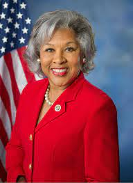 Joyce Beatty - Wikipedia
