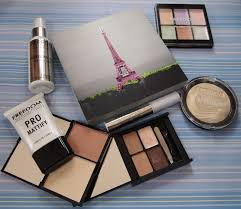 freedom makeup london pro makeup artist essential kit