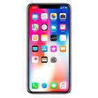 Алиэкспресс купить китайский айфон