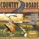 Classics of the 50's: Country Roads