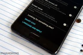 samsung galaxy note 7 review galaxy note 7 review 1