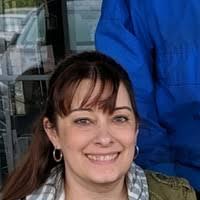 Karin McCabe, EA, CISP - Assistant Vice President/Tax Advisor ...