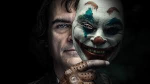 Joker 2019 Movie 4k, HD Movies, 4k ...