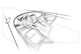 Car interior diagram instainteriors us
