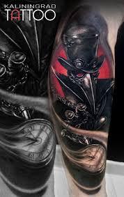 мужская тату какие татуировки подходят мужчинам