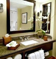 spa bathroom design bathroom appliance asian spa bathroom design ideas