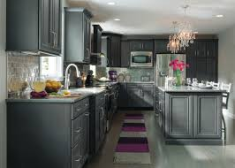Finished Cabinet Doors 187 Best Images About Decora Cabinetry On Pinterest Cabinet Door