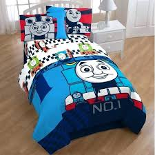 thomas bedding thomas bedding john lewis thomas toddler bedding set uk
