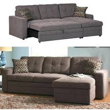 small sectional sofa with chaise lounge coaster charcoal chenille upholstery storage best sectionals sofas images