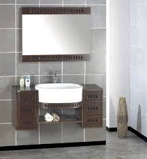 Virtual Bathroom Designer Inspiring Ideas Virtual Bathroom Tile Design Tool Virtual Bathroom