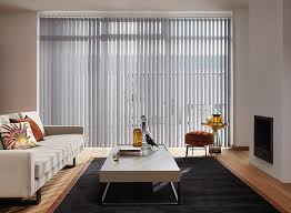 modern vertical blinds. Modren Vertical To Modern Vertical Blinds Y
