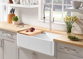 blanco farmhouse sink. Simple Sink BLANCO PROFINA Fireclay Sink Inside Blanco Farmhouse L