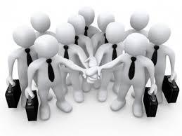 Участники рынка ценных бумаг  или всевозможных экономических отношений с различными инструментами в торговле если бы не существовали профессиональные участники рынка ценных бумаг