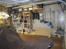 storage ideas for garage the new way home decor great garage storage ideas