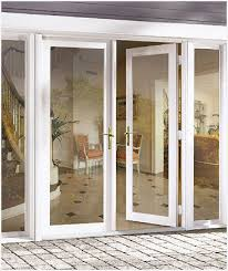 exterior french doors out swing inviting entry interior patio french door replacement pany free