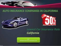 Car Insurance Quotes California Beauteous California Cheap Car Insurance Quote With Full Coverage