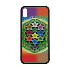 Rubber Compatibility Chart Amazon Com Abstract Rubber Phone Case Tree Of Life Chart