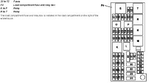 ml320 fuse box chart wiring diagram mega 2006 ml320 fuse box diagram wiring diagram perf ce ml320 fuse box chart