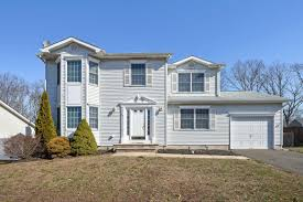 Waterfront Homes For Rent In Ocean County Nj
