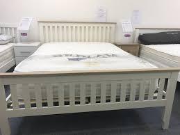 king bed frames for sale. Plain For Dreamworks Great King Size Bed Frames For Sale And Y