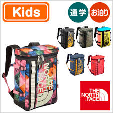 high sky rakuten global market the north face kids ' backpack the fuse box electrical circuits at The Fuse Box Kids