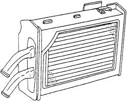 kenwood cd player wiring kenwood image wiring diagram kenwood car cd player wiring kenwood image about wiring on kenwood cd player wiring
