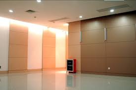 special wooden panelling for interior walls top ideas