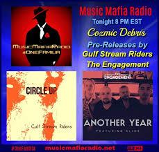 musicmafia_radio Instagram profile with posts and stories - Picuki.com