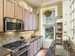 remodeled galley kitchens photos. kitchen remodel ideas galley remodeled kitchens photos