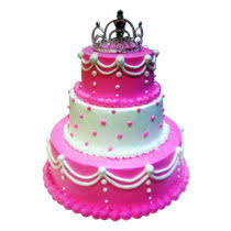 Tier Cakes For Wedding Hyderabad Tier Cakes Country Oven