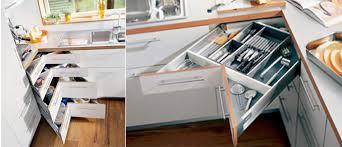 Best Corner Kitchen Storage Solutions Corner Cabinet Storage Corner Kitchen  Cabinet Storage Solutions