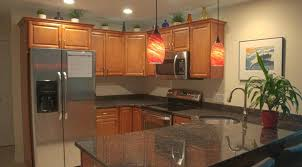 kitchen recessed lighting ideas. Recessed Light Design Lighting Ideas For Home Kitchen Lights With Flush Mount Ceiling Living Room .